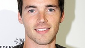 ‘Book of Mormon’ LA Opening—Ian Harding