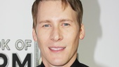 ‘Book of Mormon’ LA Opening—Dustin Lance Black