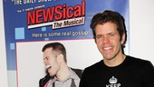 Newsical Opening- Perez Hilton