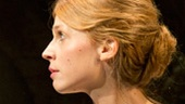 Show Photos - Cyrano de Bergerac - Douglas Hodge - Clemence Poesy