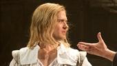 Show Photos - Cyrano de Bergerac - Kyle Soller - Douglas Hodge