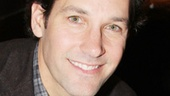Grace  Sardis Portraits  Paul Rudd