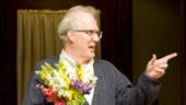 Show Photos - Who's Afraid of Virginia Woolf - Madison Dirks - Tracy Letts - Amy Morton