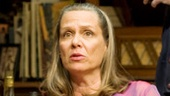 Show Photos - Who's Afraid of Virginia Woolf - Tracy Letts - Amy Morton