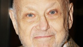Cyrano de Bergerac Opening Night  Charles Strouse