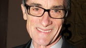 Who's Afraid of Virginia Woolf – Opening Night – Roger Rees