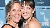 Falling- Lori Adams- Julia Murney
