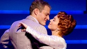Show Photos - Scandalous - Edward Watts - Carolee Carmello