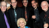 Barbara Cook 85th Birthday Concert  Barbara Cook
