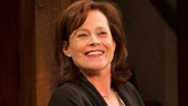 Show Photos - Vanya and Sonia and Masha and Spike - Sigourney Weaver - Genevieve Angelson - David Hyde Pierce