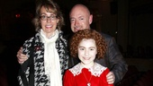  Annie- Gabrielle Giffords- Mark Kelly- Lilla Crawford- Sunny 