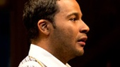 Show Photos - The Piano Lesson - Jason Dirden - Roslyn Ruff