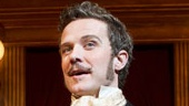 Show Photos - The Mystery of Edwin Drood - Eric Sciotto - Shannon Lewis - Kyle Coffman - Nicholas Barasch - Will Chase - Chita Rivera