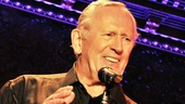 54 Below- Len Cariou