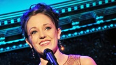 54 Below- Laura Osnes