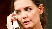 Dead Accounts - Katie Holmes