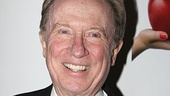 Tony winner George Hearn returns to the New York stage as James Kennedy, Aimee's father.