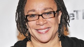 The Piano Lesson  Opening Night  S. Epatha Merkerson
