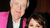 The Lion King- Tim Rice – Frances Ruffelle