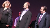 2012 Gypsy of the Year – Paula Leggett Chase – Debra Monk – David Hyde Pierce – Michael McCormick – Edward Hibbert