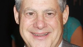 Les Miserables New York premiere – Cameron Mackintosh