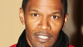 Jamie Foxx will star as villain Electro in the follow-up to The Amazing Spider-Man.