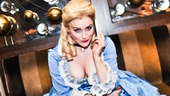 Drood Music Video  Betsy Wolfe