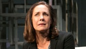 Show Photos - The Other Place - John Schiappa - Laurie Metcalf