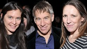 Pippin at ART – Opening Night – Diane Paulus – Stephen Schwartz – Gypsy Snider