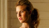 Show Photos - Picnic - Maggie Grace