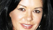 Catherine Zeta-Jones is no stranger to the musical Annie: As a youngster, she appeared as Annie's orphan friend July!