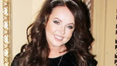 Phantom  25th Anniversary  Sarah Brightman