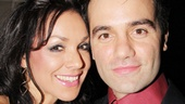Phantom  25th Anniversary  Ramin Karimloo  Mandy
