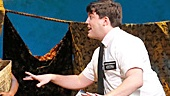 Show Photos - Book of Mormon - tour 1