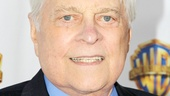 Cabaret 40th Anniversary  Robert Osborne