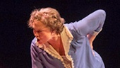 Show Photos - Glass Menagerie - Zachary Quinto - Cherry Jones - Celia Keenan-Bolger