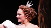 Show Photos - Cinderella - Santino Fontana - Laura Osnes