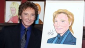 Sardis Tribute  Barry Manilow  Barry Manilow 