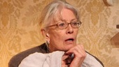 Show Photos - The Revisionist - Vanessa Redgrave
