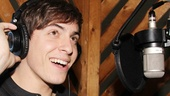 Dogfight  Cast Recording  Derek Klena
