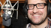 Dogfight  Cast Recording  James Moye
