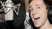Dogfight  Cast Recording  Adam Halpin
