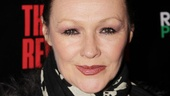 The Revisionist Opening  Frances Barber