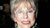 Cinderella-  Rita Moreno