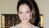 Cinderella-  Laura Osnes