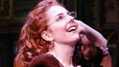 Marla Mindelle as Gabrielle in Cinderella.
