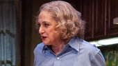Show Photos - <i>The Lying Lesson</i> - Carol Kane