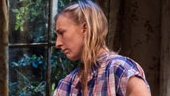 Show Photos - <i>The Lying Lesson</i> - Mickey Sumner