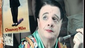 Douglas Carter Beane's dramedy The Nance, starring Nathan Lane as Chauncey Miles, begins at Broadway's Lyceum Theatre on March 21.