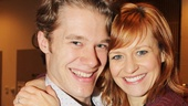 The Nance- Matthew Goodrich - Megan Sikora 